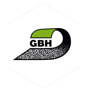 bau deine zukunft die azubi info der gbh. Black Bedroom Furniture Sets. Home Design Ideas